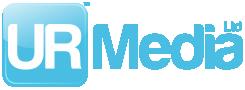 UR Media Ltd | Web Design Stoke on Trent Marketing
